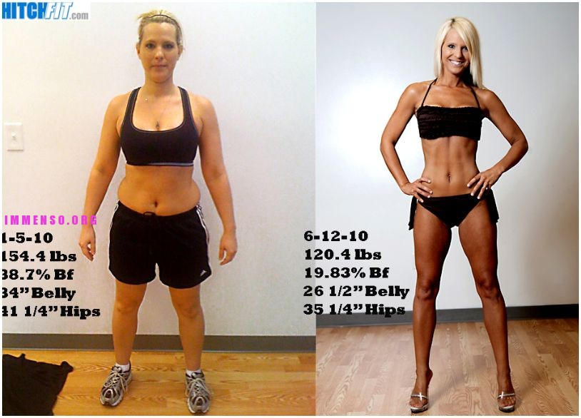 hcg steroids weight loss