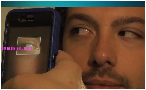 app iphone etilometro