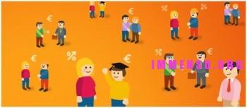 prestiti peer to peer smartika.it (ex zopa)