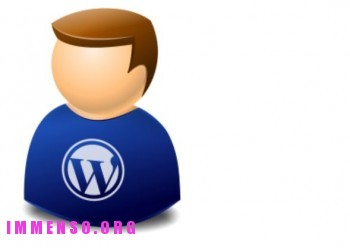utenti wordpress plugin