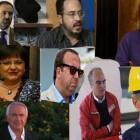 candidati elezioni gaeta 2012