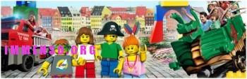 realizzazione siti per bambini