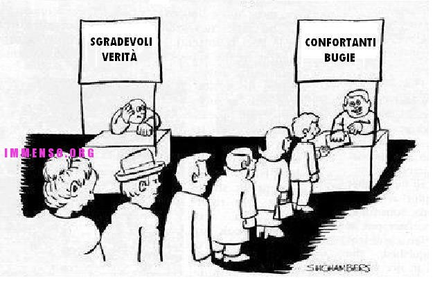 elezioni amministrative Gaeta