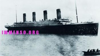 foto inedite titanic 07 350x196