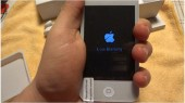 iphone non funzionante cinese ma imitato benissimo