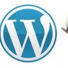 plugin consigliati wordpress