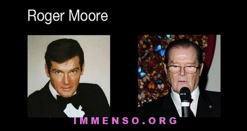 Roger Moore james bond3