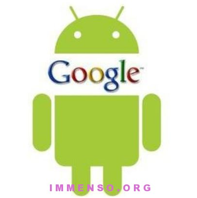 android 5.0 google