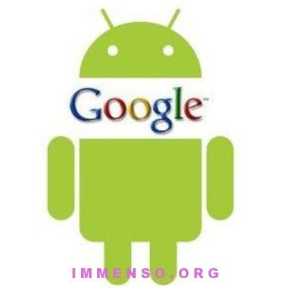 бесплатно для андроид google chrome