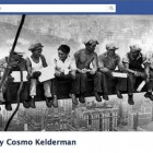 copertine timeline cody cosmo kelderman