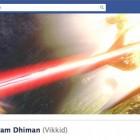 copertine timeline vikram dhiman