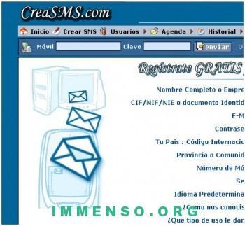 creasms 350x323