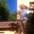 eclisse di sole 20 maggio giappone america 08