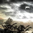 eclisse di sole 20 maggio giappone america 16
