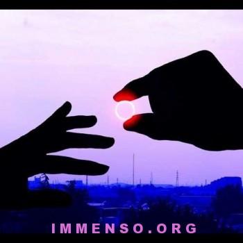 eclisse di sole 20 maggio giappone america 19 350x350