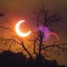 eclisse di sole 20 maggio giappone america 25