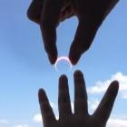 eclisse di sole 20 maggio giappone america 29