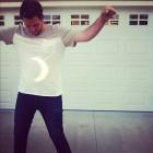 eclisse di sole 20 maggio giappone america 30