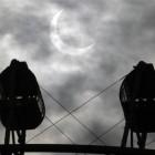 eclisse di sole 20 maggio giappone america 35