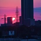 eclisse di sole 20 maggio giappone america 36