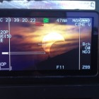 eclisse di sole 20 maggio giappone america 37