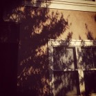 eclisse di sole 20 maggio giappone america 38