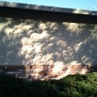 eclisse di sole 20 maggio giappone america 40