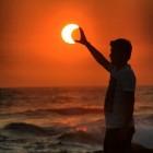 eclisse di sole 20 maggio giappone america 53