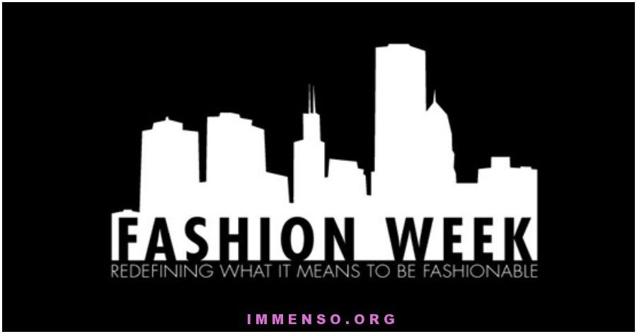 grafica siti web moda