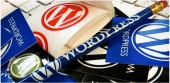 plugin migliori wordpress