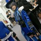 ragazze cosplay carine 06