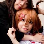 ragazze cosplay carine 08