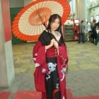 ragazze cosplay carine 09
