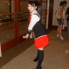 ragazze cosplay carine 14