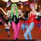 ragazze cosplay carine 15