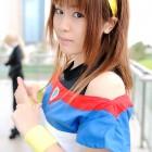 ragazze cosplay carine 19