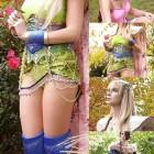 ragazze cosplay carine 21