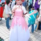 ragazze cosplay carine 23