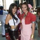 ragazze cosplay carine 27