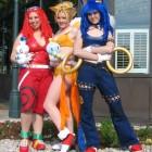 ragazze cosplay carine 28