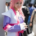 ragazze cosplay carine 38