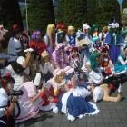 ragazze cosplay carine 46