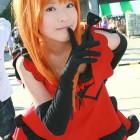 ragazze cosplay carine 48