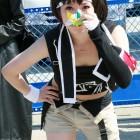 ragazze cosplay carine 52