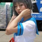 ragazze cosplay carine 61