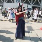 ragazze cosplay carine 65