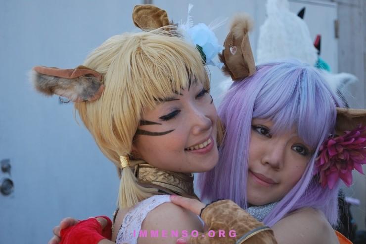ragazze cosplay carine 73