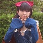 ragazze cosplay carine 77