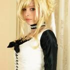 ragazze cosplay carine 92