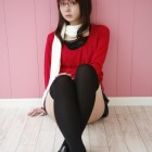 ragazze cosplay carine 93